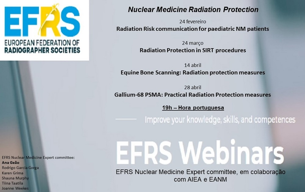 Radiation Protection in SIRT procedures