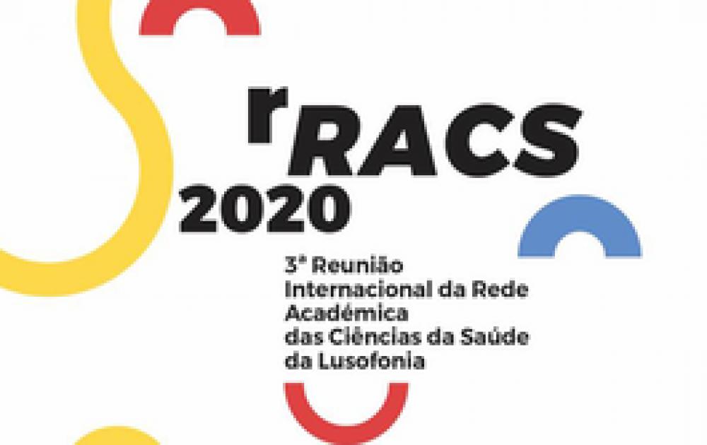 rRACS 2020