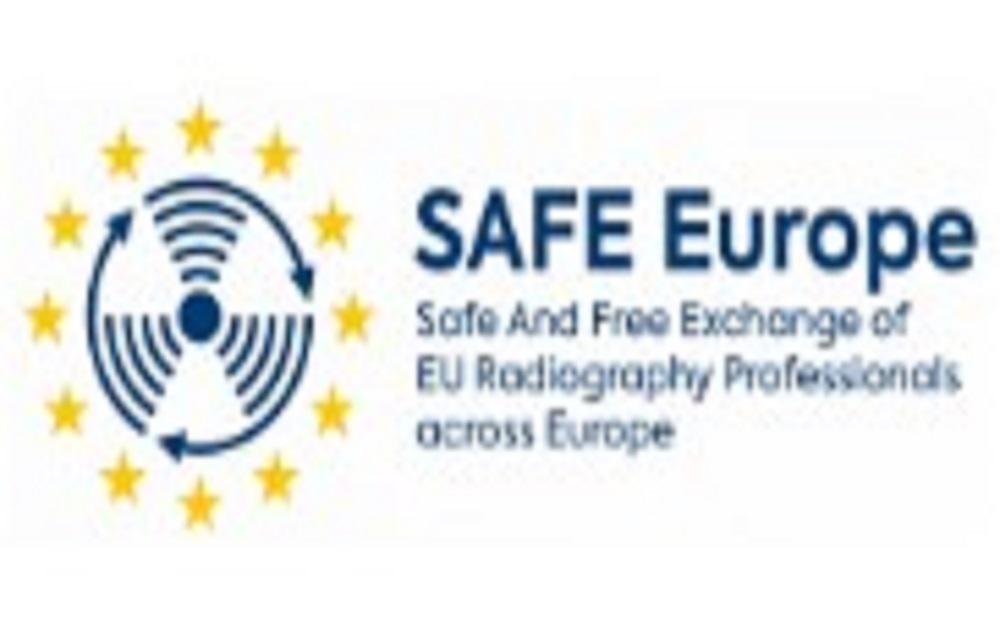 EFRS Radiotherapy Webinar Series - Episode 8