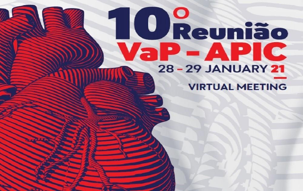 10ª Reunião VaP - APIC