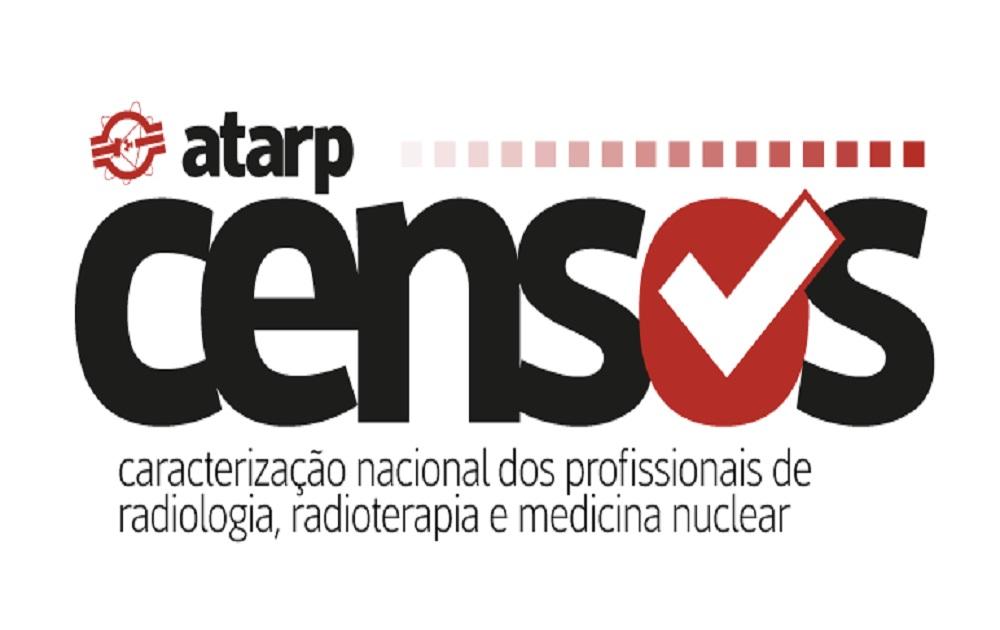CENSOS ATARP