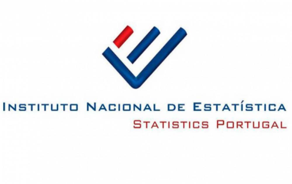 Classificação Portuguesa das Profissões