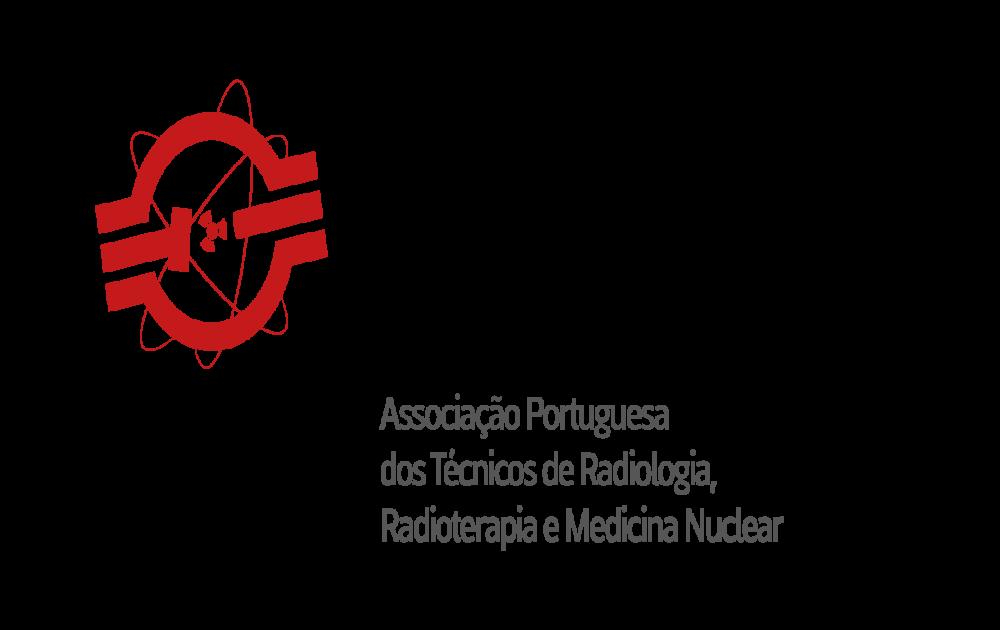 Ações desenvolvidas até ao momento pela Direção Nacional da ATARP, no âmbito do cenário de pandemia