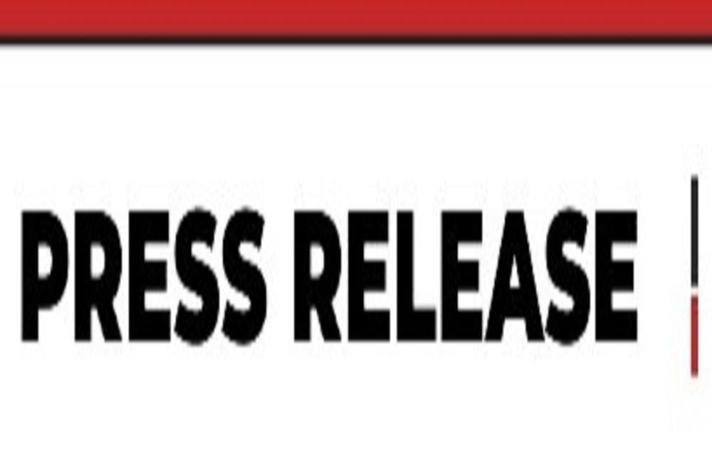 Press Release ATARP