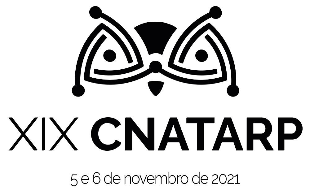 SAVE THE DATE: XIXCNATARP