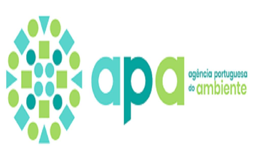 Reunião com APA - Agência Portuguesa do Ambiente