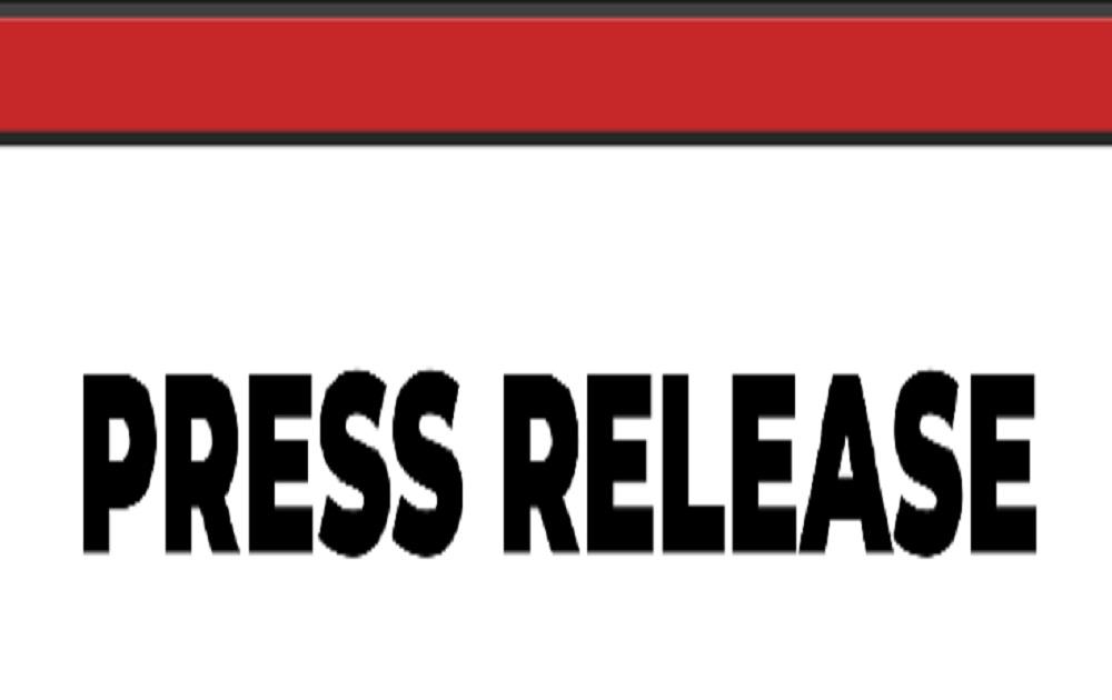 Press Release Radiologia ULSAM