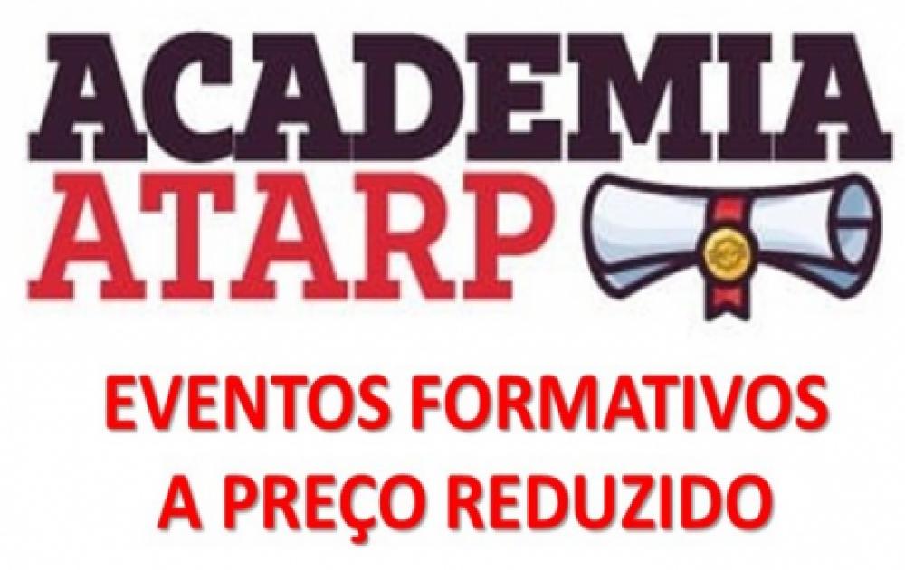 Academia ATARP