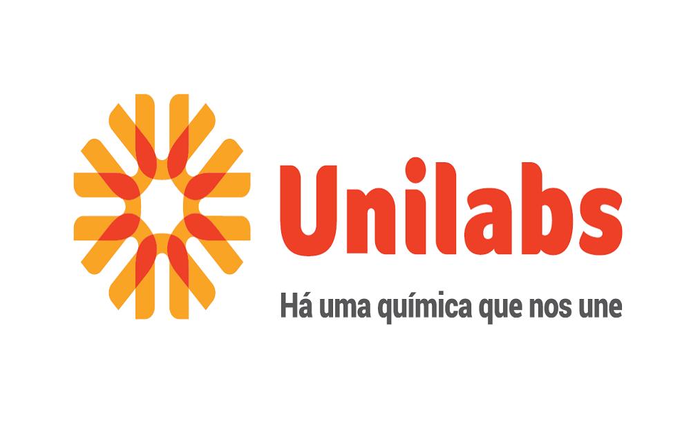Protocolo Testes Serológicos - Unilabs