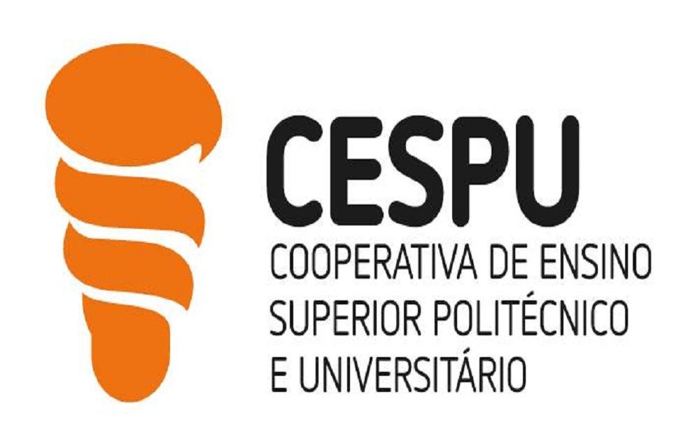 CESPU - Cooperativa de Ensino Superior Politécnico e Universitário